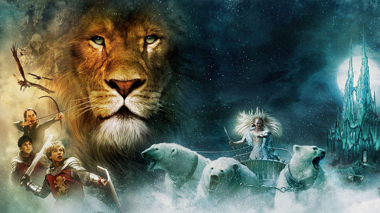 the chronicles of narnia the lion the witch and the wardrobe the chronicles of narnia the lion the witch and the wardrobe 2005