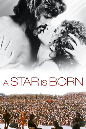 film a star is born