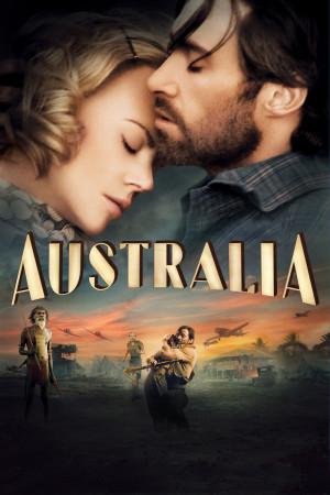 Australian Screenwriter