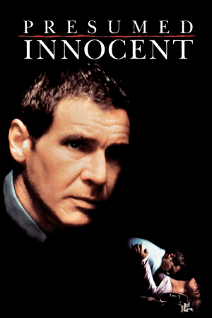 Beautiful Cast : Harrison Ford, Brian Dennehy, Raúl Juliá Screenplay : Frank Pierson,  Alan J. Pakula Release : July 26, 1990 Director : Alan J. Pakula Genre :  Drama, ... And Presumed Innocent Ending