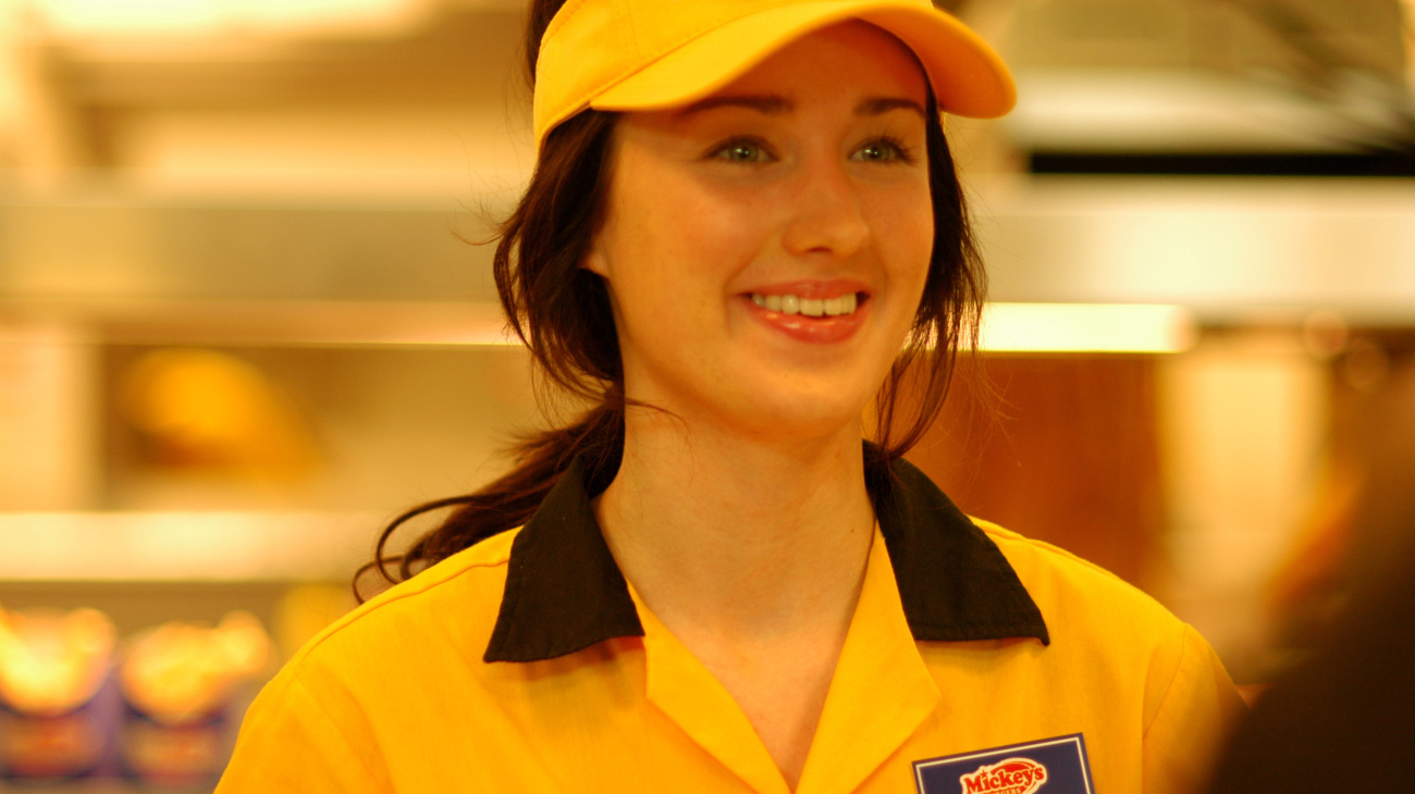fast nation food talancon claudia Ana