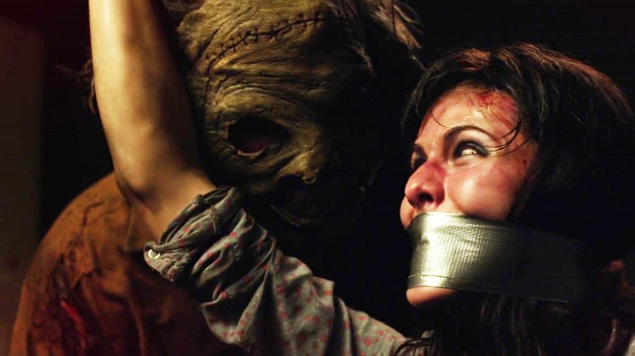 texas chainsaw massacre 2013 full movie stream