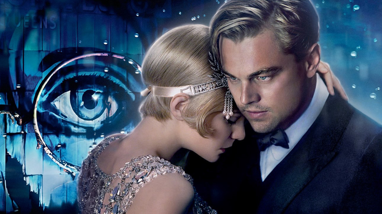 the great gatsby alternate ending Please see extended rules for appropriate alternative subreddits, like  the  ending was heartbreaking, but it contains a bigger a message  while there are  better books out there, the great gatsby still ranks among my.