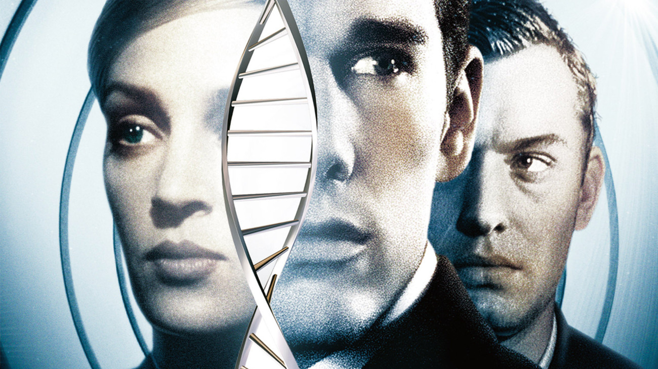 analysis and review of andrew niccol s Gattaca andrew niccol gattaca essays are academic essays for citation these papers were written primarily by students and provide critical analysis of gattaca by director andrew niccol.