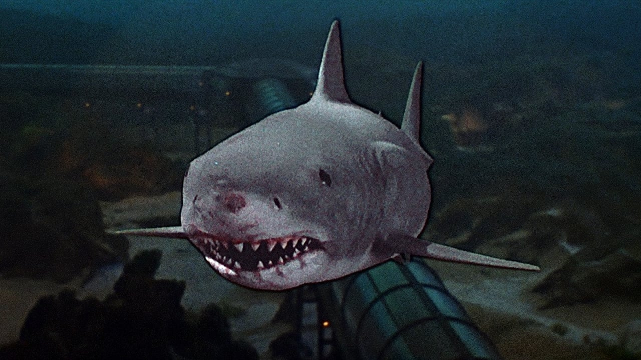 jaws conclusion Considerable quantities of zinc also occur in the jaws of the marine  in  conclusion, we have shown that the presence of zn in nereis jaws correlates well  with.
