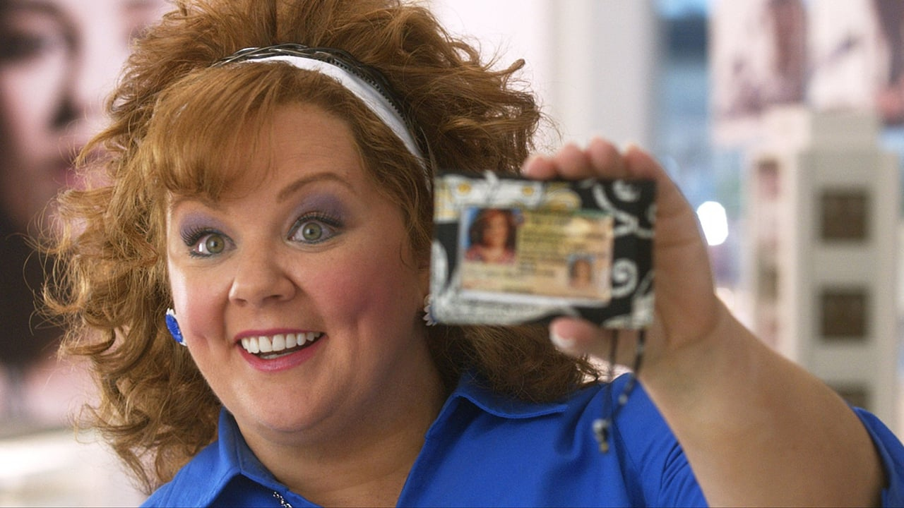 Identity Thief 2013 Movie Review Alternate Ending