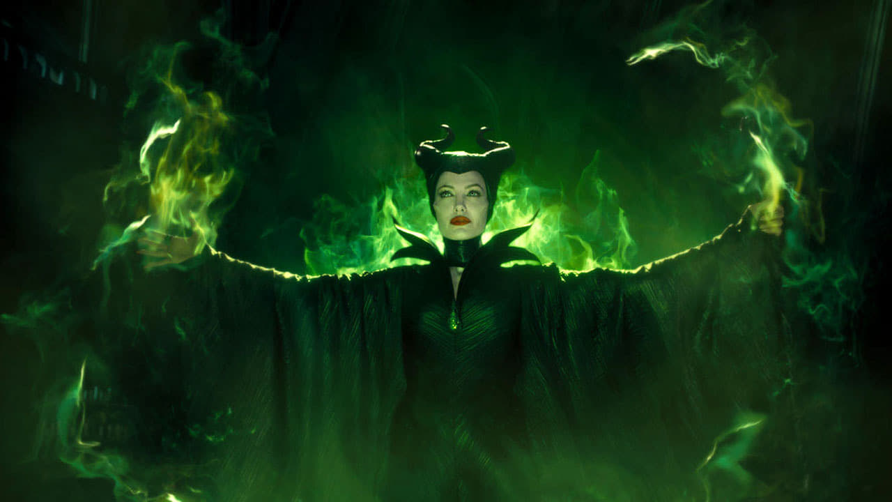 Maleficent 2014 Movie Review Alternate Ending