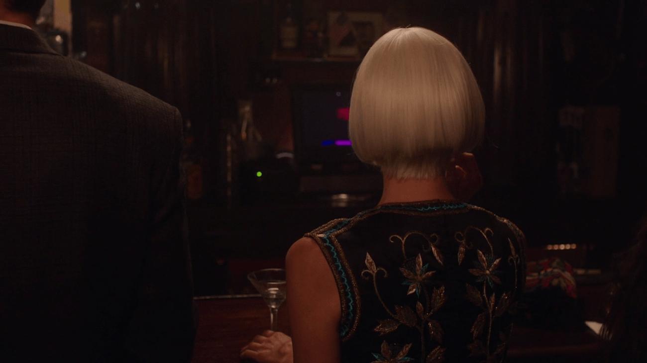 Twin Peaks: The Return - Part 6 backdrop