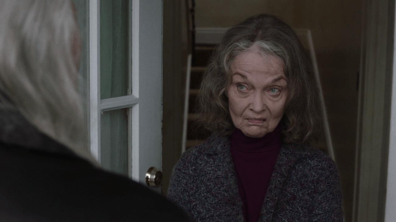 Twin Peaks: The Return - Part 12 backdrop