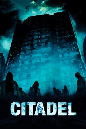 Citadel poster