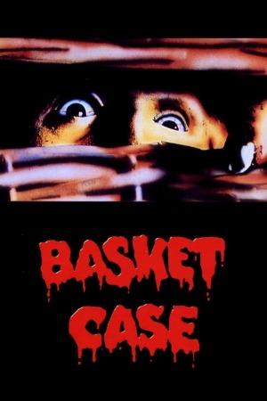 Basket Case poster