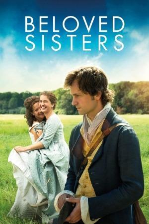 Beloved Sisters poster