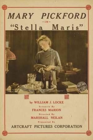Stella Maris poster