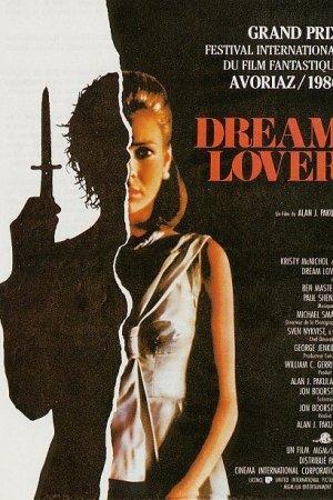 Dream Lover poster