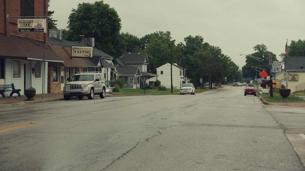 Monrovia, Indiana backdrop