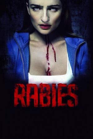Rabies poster