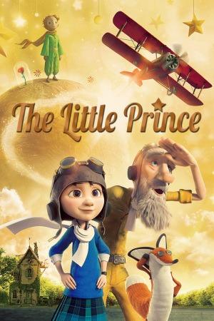 The Little Prince 2015 Alternate Ending Alternate Ending