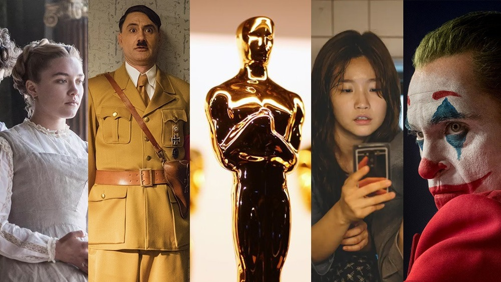 2020 Oscar Nominations full list (& who got snubbed ...