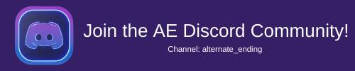 AE Discord